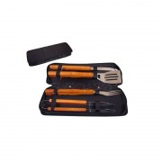 kit-churrasco-4pcs-luxo.jpg